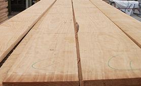美国木线条级